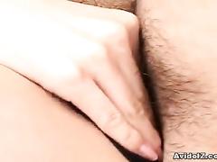 Stockings girl in black panty wildest fucking